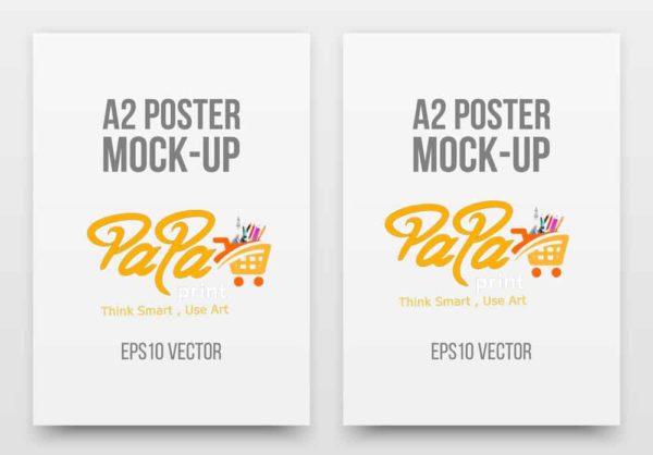 A2 Posters