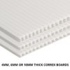 4mm-6mm-or-10mm-thick-correx-boards
